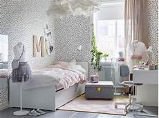 Alte Betten Neu Gestalten - 12 room ideas and inspiration hello