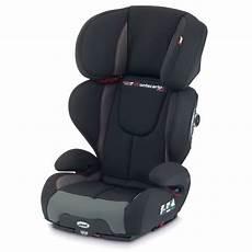 Montecarlo R1 Isofix Kinder Autositze Kaufenkinder