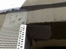 resine pour mur exterieur enduit facade sur isolation exterieure resine de