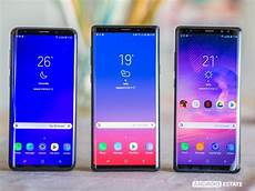 top 10 best smartphones to buy in 2019 androidestate