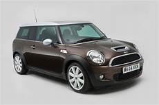 used buyer s guide mini clubman pictures auto express