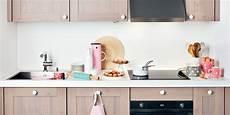 Cuisine Compacte Pour Studio Joli Mini Ikea Cosmeticuprise