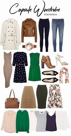 capsule wardrobe 762 best capsule wardrobes images on