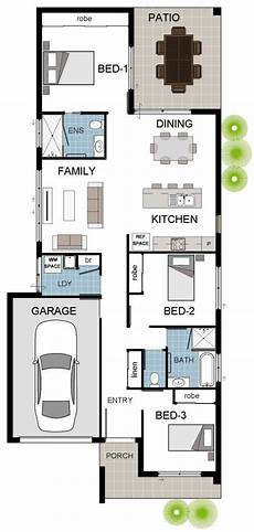 house plans townsville caprice 2a coloured floor plan floor plans home