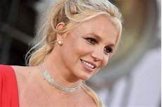 Britney Spears 2021 What Is Conservatorship And What Celebrities Have