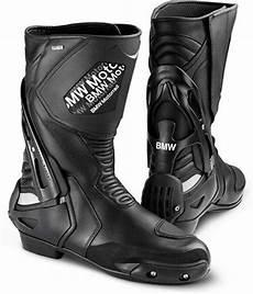 bmw schuhe bmw motorrad sportdry motorcycle goretex sport leather