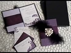 wedding invitations cards in pakistan wmv