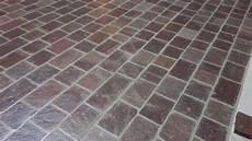 posa piastrelle prezzo al mq posa pavimenti in porfido per esterni prezzi e costo al mq