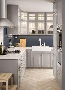 39 best ikea bodbyn kitchen images bodbyn kitchen ikea