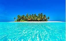 tropical island wallpapers wallpapersafari