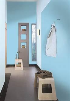flur streichen welche farbe farbgestaltung flur eingangsbereich