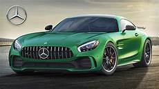 sellanycar sell your car in 30min 2019 mercedes amg