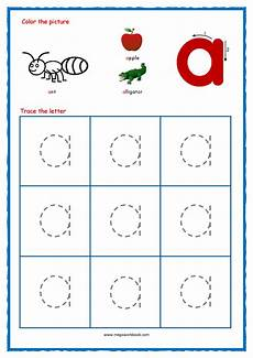 small letter g worksheets 24640 tracing small letter g worksheet tracinglettersworksheets