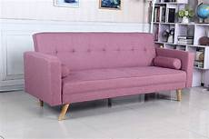 couch rosa el mejor sof 225 rosa para tu sal 243 n 2020 decoraci 243 n de salas