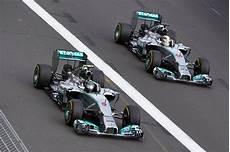 Mercedes Amg Petronas Previews The 2014 Malaysian Grand