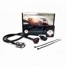 dacia duster 1 2 tce chiptuning chiptuning dacia duster 1 2 tce 92 kw chip tuning box