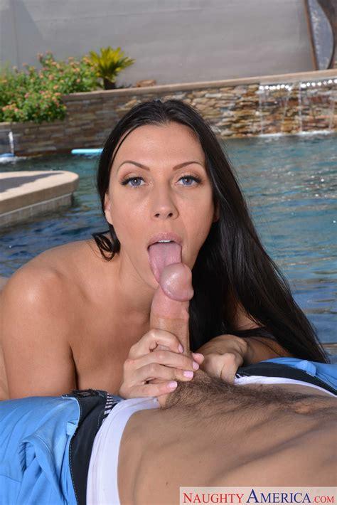Rachel Swimmer Porn