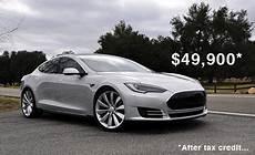 price of tesla model s tesla motors reveals more details on model s pricing
