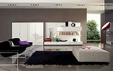 25 modern living room decor ideas the wow style
