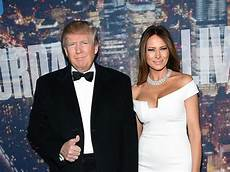 melania trump hochzeit who is melania 5 things to about donald