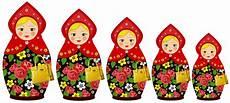 le dressing lyon save the date vide dressing ateliers 224 lyon le 31 janvier 224 l 224 kgb bonplan shopping