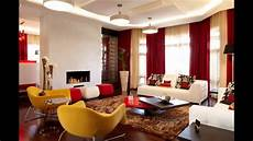 Home Decor Ideas For Living Room Kenya living room designs in kenya modern living digital
