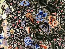 History Of Batik Indonesia Ikha Retno S