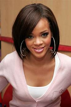 american hairstyles trends and ideas new