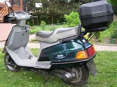 1995 Yamaha Beluga 125 Picture 1362745 Uploaded On 07