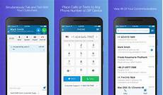 Vorwahl Usa Handy - 13 sim phone number apps for ios and android