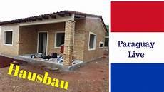 häuser bauen lassen paraguay immobilien auswandern kleines haus bauen lassen