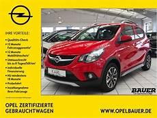 Opel Karl 1 0 Rocks Nr 17596 Neuwagen Opel Bauer K 246 Ln