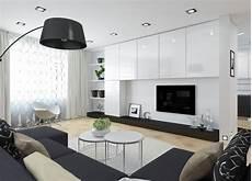wohnzimmer decken ideen zur wohnzimmereinrichtung 29 moderne beispiele