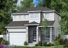 the joshua model by cadence 7447 north hidden valley parkway eagle mountain ut