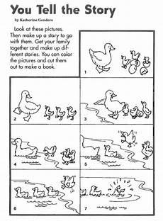 duck book lovetoteach org