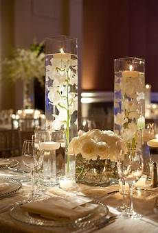 19 best images about table decor pinterest floating