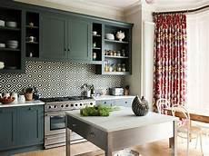 Beautiful Kitchen Backsplashes The Most Beautiful Kitchen Backsplashes We Ve Seen