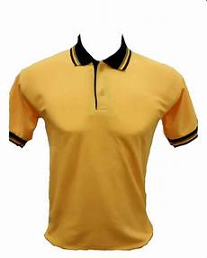 jual polo kerah kombinasi kaos kerah tshirt polo kaos kerah polo kaos polo polo shirt