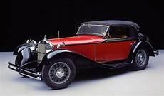 mercedes 1931 38
