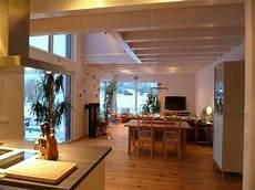 haus ideen modern innenausbau wohnzimmer innenausbau esszimmer innenausbau