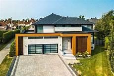 prestigieuse maison moderne avec piscine 224 vendre dans le