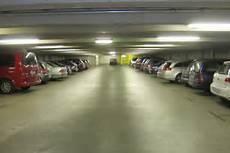 schweinfurt garage inspektion tiefgarage br 252 ckenstra 223 e in schweinfurt