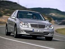 e klasse 2005 mercedes e350 with sports equipment 2005 pictures