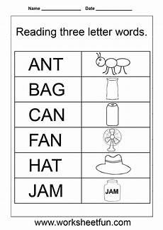 image result for nursery spelling worksheets ansh worksheets kindergarten worksheets 3