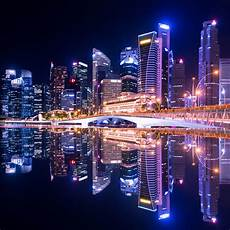 cityscape 5k wallpapers hd wallpapers id 27006