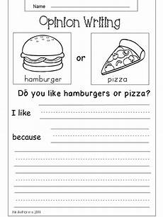 handwriting worksheets for class 3 21881 free opinion writing printable kindermomma