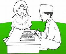 Pengamat Tulisan Jawi Ada Karena Islamisasi