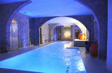 soggiorno benessere toscana bed and breakfast spa toscana val d orcia b b casa lemmi