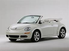 New Beetle Cabrio - all new volkswagen beetle cabrio will be available in