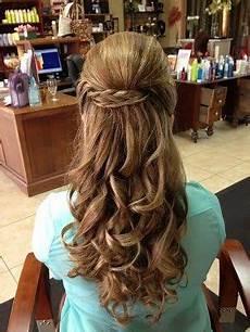 hairbyadrianne braid updo prom hairstyle volume